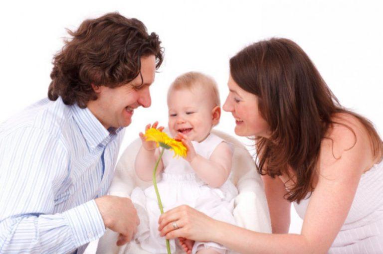 Tips til småbørnsforældre – alt fra det store til det små