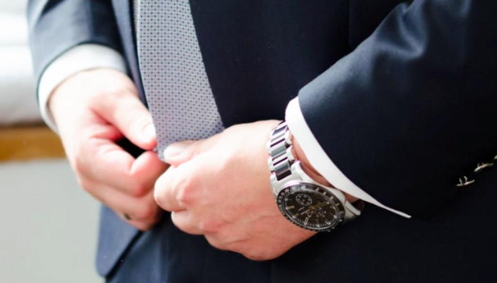Danske ure – noget helt specielt