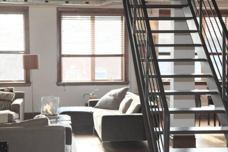 Køb kvalitetsmøbler online med gratis fragt