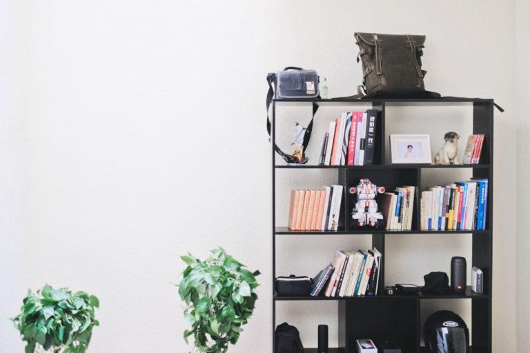 Indret dit hjem med personlighed